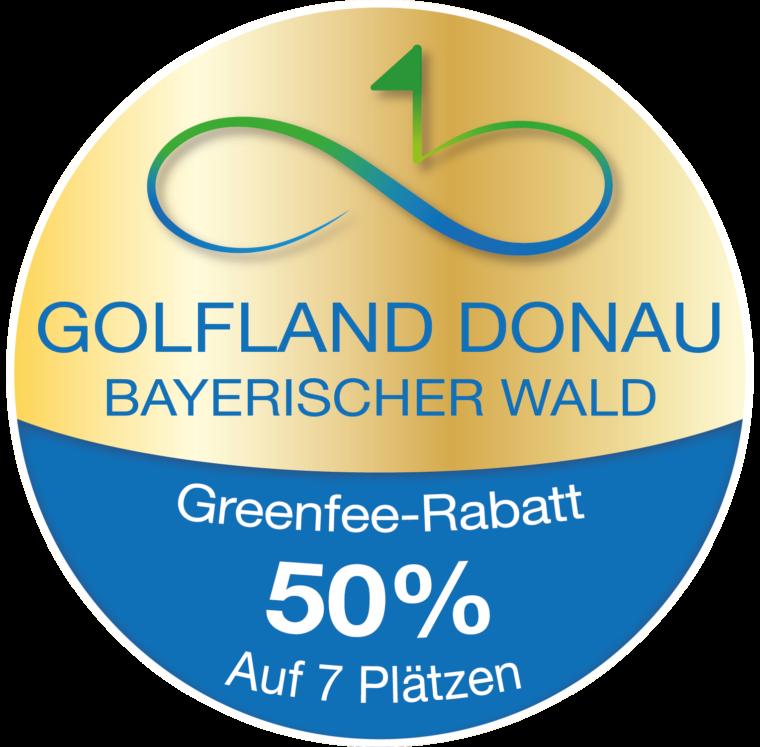Golf Land Donau