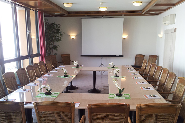 Tagung im Hotel Theresientor in Straubing